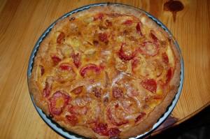 tarte aux prunes frangipane DSC_1204.jpg