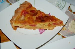 tarte aux prunes frangipane DSC_1205.jpg